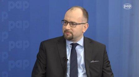 Raport PGNiG: z tytułu działalności spółki do samorządów trafia 200 mln zł rocznie