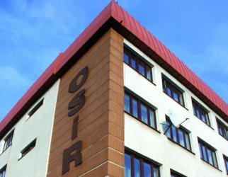 Piotrkowska hala Relax: Będzie remont dachu