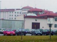 Stanisław Łyżwiński zwolniony przedterminowo