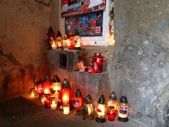 Śledztwo w sprawie śmierci 14-latka umorzone