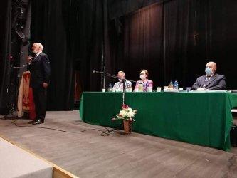 Wybrali delegatów na kongres PIS