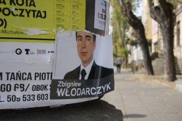 Kampania wyborcza jest, czy jej nie ma?