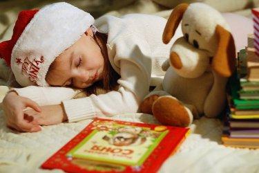 Kibice piotrkowskiej Polonii walczą o uśmiech dzieci