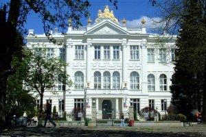 Sprawa byłego asystenta Łyżwińskiego: mowy końcowe