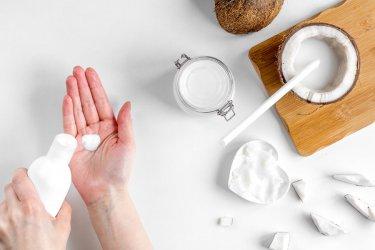 Jak działa pielęgnacja przeciwzmarszczkowa?