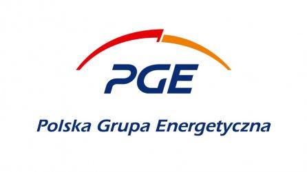 W Piotrkowie i regionie PGE radzi sobie z dłużnikami