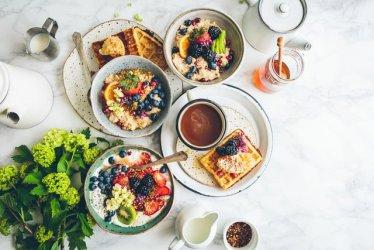 Dieta pudełkowa - skomponuj swoje ulubione menu
