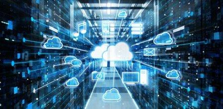 Koronawirus przyspiesza cyfryzację. PKO BP przenosi infrastrukturę informatyczną do Chmury Krajowej
