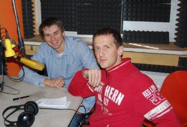 Gość Strefy FM: Michał Bąkiewicz