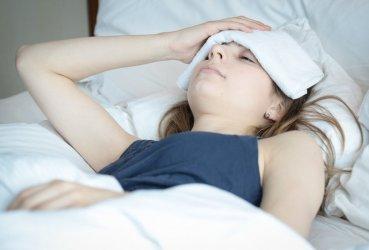 Ponad 8 mln osób cierpi w Polsce na migrenę, większość chorych ją ukrywa