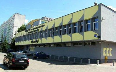 Studentki z Piotrkowa otrzymały stypendium ministra