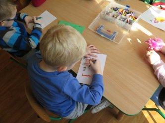 Dzień otwarty Poradni Psychologiczno-Pedagogicznej w Piotrkowie
