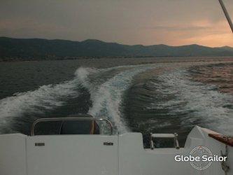 Wakacje w Chorwacji. Czarter Jachtów