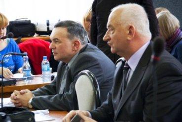 Radny Banaszek nie musi rezygnować z mandatu