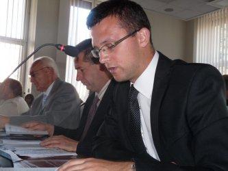 SLD będzie zbierać podpisy w sprawie referendum