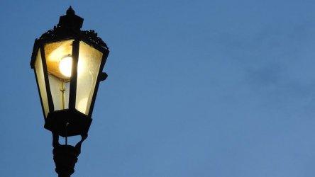 Czy w Piotrkowie znów zapanują ciemności?