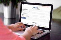 Nuzle.pl – praktyczna wyszukiwarka ofert pracy