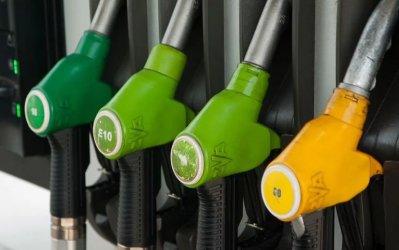 Analitycy rynku paliw: ceny na stacjach ciągle spadają
