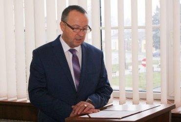 Burmistrz Wolborza uruchomił rezerwę kryzysową. Sesja Rady Miejskiej odwołana