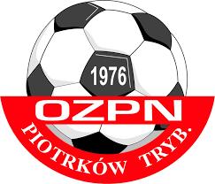 Grali piłkarze IV ligi i okręgówki