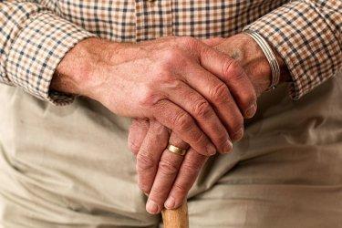 Opiekunowie seniorów poszukiwani