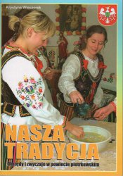 Tradycyjne wróżby na Andrzejki