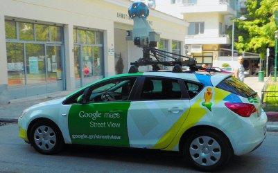 Piotrków, Bełchatów i Radomsko. Tutaj zawitają samochody Google Street View