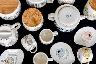 5 pomysłów na przydatne prezenty do kuchni