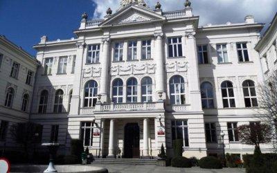 Wybierają dyrektora Sądu Okręgowego w Piotrkowie
