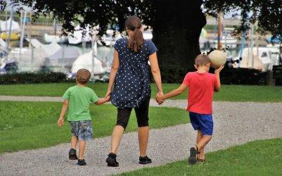 Rząd luzuje restrykcje związane z koronawirusem