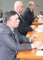Rada Miasta nie obroni Banaszka