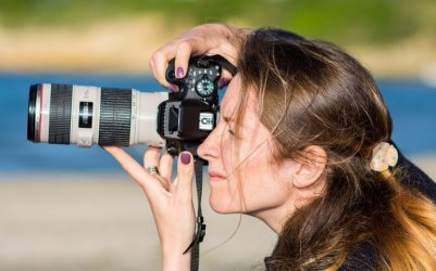 Kończy się II etap konkursu Fotograficzne Archiwum Piotrkowa