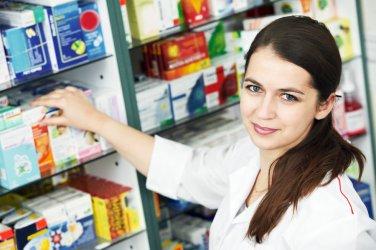 Jak podbić rynek pracy z TEB Edukacja w Piotrkowie Trybunalskim?