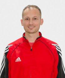 Andrzej Bystram trenerem Piotrcovii