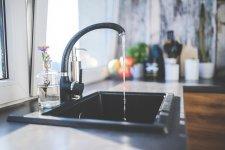 Woda z wodociągu w Srocku i Babach nadaje się do spożycia