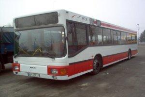 Piotrków: