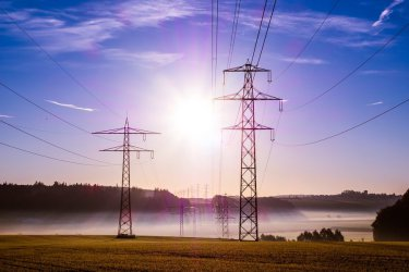 Kolejne wyłączenia prądu w regionie