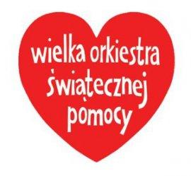 Piotrków: Zostań wolontariuszem WOŚP