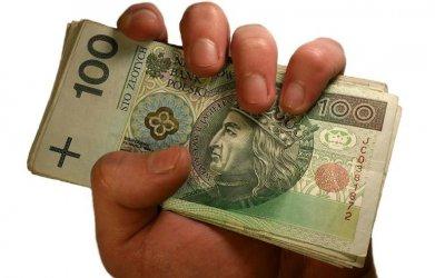 Pożyczki płynnościowe ratują przedsiębiorców w czasie pandemii koronawirusa