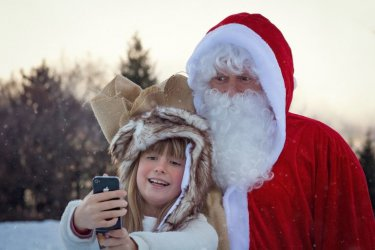 Kim był święty Mikołaj?
