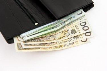 Rozporządzenie ws. minimalnego wynagrodzenia w 2022 będzie przyjęte przez rząd do 15 września
