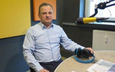 SLD chce ułatwić mieszkańcom tworzenie lokalnego prawa