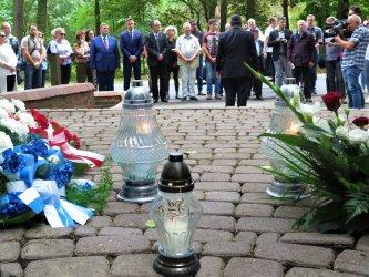 W Piotrkowie trwa polsko-żydowskie święto