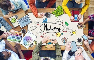 Jak skutecznie prowadzić kampanie online?