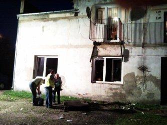 Piotrków: Wyrok za zawalony balkon