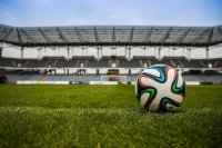 Najpopularniejsze rankingi w piłce nożnej