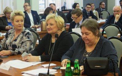 Sesja Rady Miasta Piotrkowa w trybie korespondencyjnym