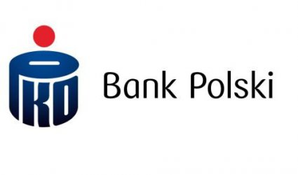 Podpis na ekranie dotykowym w oddziałach PKO Banku Polskiego