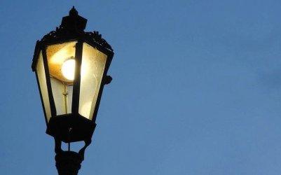 W Piotrkowie lampy będą gasły po północy