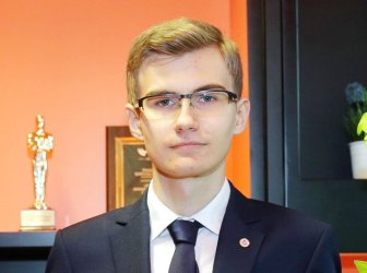 Piotrkowianin będzie doradzał ministrowi edukacji